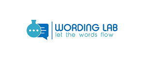 Wordinglab - translation agency