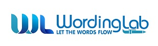 Wording Lab - translation agency
